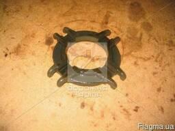 Кольцо упорное Камаз (пятак корзины сцепления)