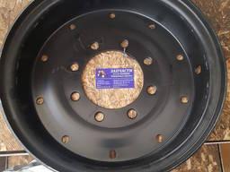 Колесный диск 2ПТС-4 (8 шпил)