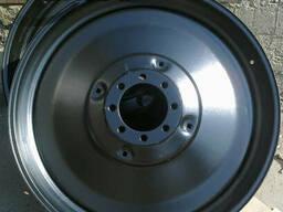 Колесный диск 8x42 трактора МТЗ для междурядий с НДС