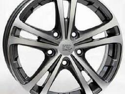 Колесные диски для грузовиков Киев, колесные диски Киев цены