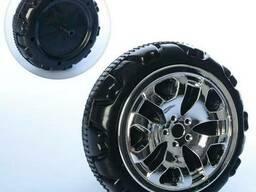 Колесо M 3502-Wheel