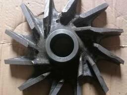 Колесо робочее к насосу СКМ 50-65