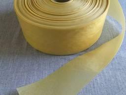 Коллагеновая оболочка для ветчин 75 мм Belkozin 60 грн 5 м/п