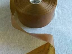 Коллагеновая оболочка для ветчин 80мм Fabios-FG 80 грн 5 м/п