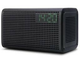 Колонка GGMM E3 Bluetooth /WiFi / Alexa/ Multi Room Play. ..