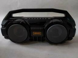 Колонка Kimiso KM-S1 портативная акустика