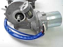 Колонка рулевая с електороусилителем Mitsubishi ASX 2010