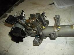 Колонка рулевая управления стеклоподъёмниками Chevrolet L - фото 3