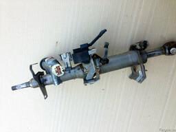 Колонка рулевого управления 48810-8H921 на Nissan X-Trail T3
