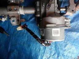 Колонка рулевого управления 56310-1H500 на Kia Ceed 06-09 (