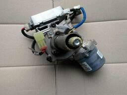 Колонка рулевого управления 56310-3X400 на Hyundai Elantra 1