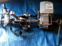 Колонка рулевого управления 56400-2H000 на Kia Ceed 06-09 (