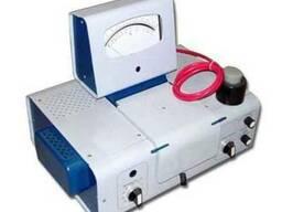 Колориметр фотоэлектрический КФК-2 фотометр