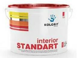 Kolorit в Одессе и с доставкой по Украине от Granpaleta