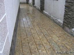 Тротуарна плитка   granilit-group. com