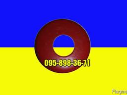 Колпачек Н 041.09.405 пыльник СУПН