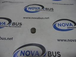 Колпачок клапана толкатель Богдан 091, 092 ISUZU NQR 71