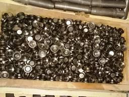 Колпачок на клапан д49,14Д40