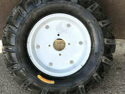 Колёса, резина, покрышки на трактора, мотоблоки