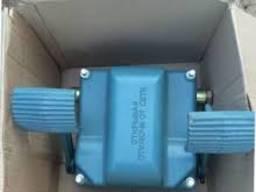 Командоконтролер ЭК-8252, ЭК-8257