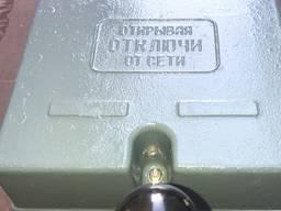 Командоконтроллер ККП 1104, ККП-1104, ККП1104