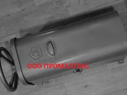 Командоконтроллер НТ-61, НТ-51