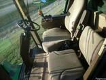 Комбайн John Deere 9650 STS роторный из США (с НДС) - фото 3