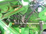 Комбайн зерноуборочный John Deere Т660i (Джон Дир Т660i) - фото 5