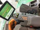Комбайн зерноуборочный John Deere Т670i (Джон Дир Т670i) - фото 5