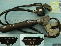 Kомбинированный переключатель Mercedes 3575409545
