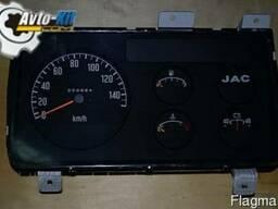 Комбинированный щиток приборов JAC 1020K-1020KR