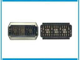 Коммутационная колодка - НіК КП125