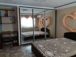 Сдам жилье в частном секторе Одессы