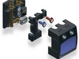 Компактний насосний модуль Watts PASM