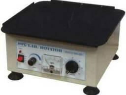 Компактный орбитальный шейкер DSR-2800A