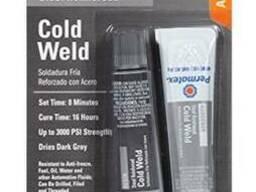 Компаунд для склейки «Холодная Сварка» Permatex® - 14600