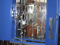 Комплекс одоризации газа автоматический КСОГ-3К