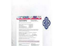 Комплексний пробіотик NatuPro Bioproton (Фінляндія) 25кг
