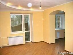 Комплексный ремонт /Ремонт домов, квартир под ключ