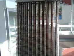 Комплект для холодильной камеры (агрегат с испарителем)