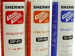 Комплект для капиллярного контроля Sherwin