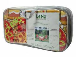 Комплект для отдыха LENO