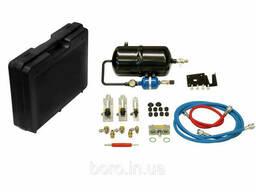 Комплект для промывки системы кондиционирования (для AC690PRO) SP00101174810. ..