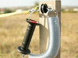 Комплект для ворот электроизгороди - фото 2