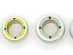 Комплект колет точной посадки BullsEye (4 ед. ) для. ..