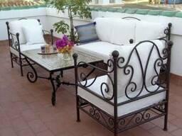 Комплект мебели Италия