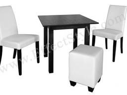 Комплект мебели набор мягкой мебели