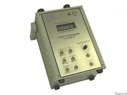 Комплект нагрузочный РТ 2048-1 на токи 10 - 1 000А