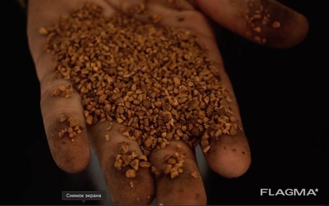 Комплект обладнання для виробництва екологічного вугілля для кальяну.