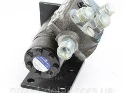 Комплект переоборудования К-700, К-701, К-702 (без комплекта фильтров) | переделка на. ..